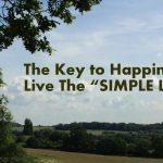 kesederhanaan