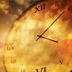 waktu berkualitas